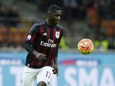 Milan, offerta dalla Turchia per Zapata