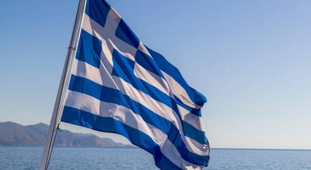 Investire in obbligazioni Grecia 2019