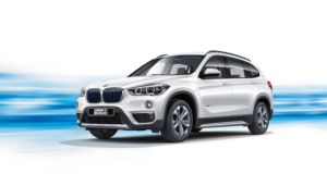 CS_BMWX1xDrive25LeiPerformance