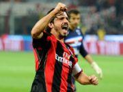 Primavera Milan Gattuso