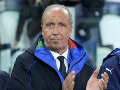 Gazzetta dello Sport: il vicedirettore Zapelloni in esclusiva oggi ai nostri microfoni!