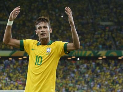 """Neymar, ufficiale il trasferimento al Psg: """"Qui per vincere titoli"""""""