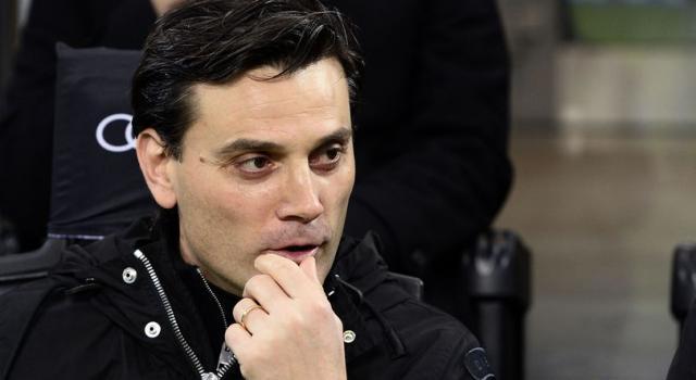 Fiorentina-Milan, gli ex in…panchina: da Fatih Terim a Vincenzo Montella