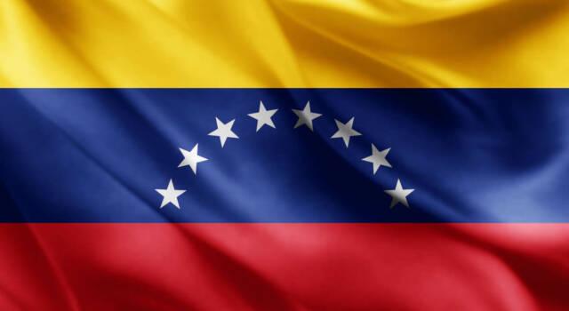 Le Obbligazioni Venezuela 2031: Rischi e vantaggi da considerare