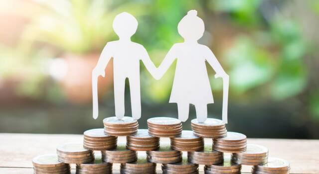Riforma pensioni Fornero: Cosa rappresenta e cosa dice
