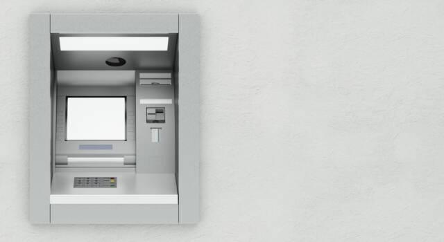 Prelevamento Bancomat senza pin:  Come effettuarlo?