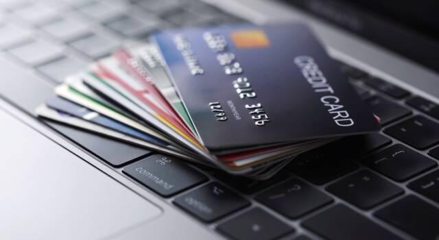 Metodi di pagamento Google: come modificarli e gestirli