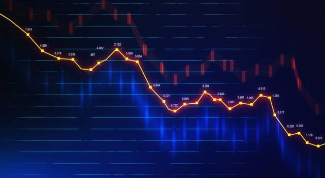 Cosa sono i titoli tossici e come hanno causato la crisi finanziaria del 2008