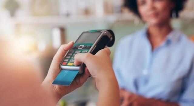 Recuperare il pin della carta di credito:  Come fare e quale procedura seguire