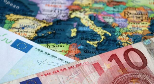 Come investire in titoli di stato?