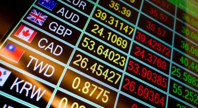 Come fare investimenti in borsa?  Le soluzioni da conoscere e valutare