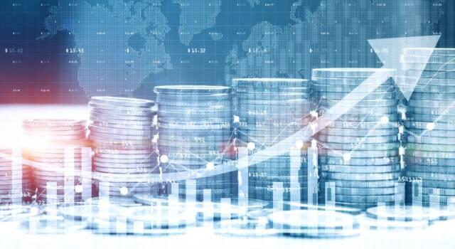 Consigli per il trading di criptovalute: esser trader di successo in sicurezza