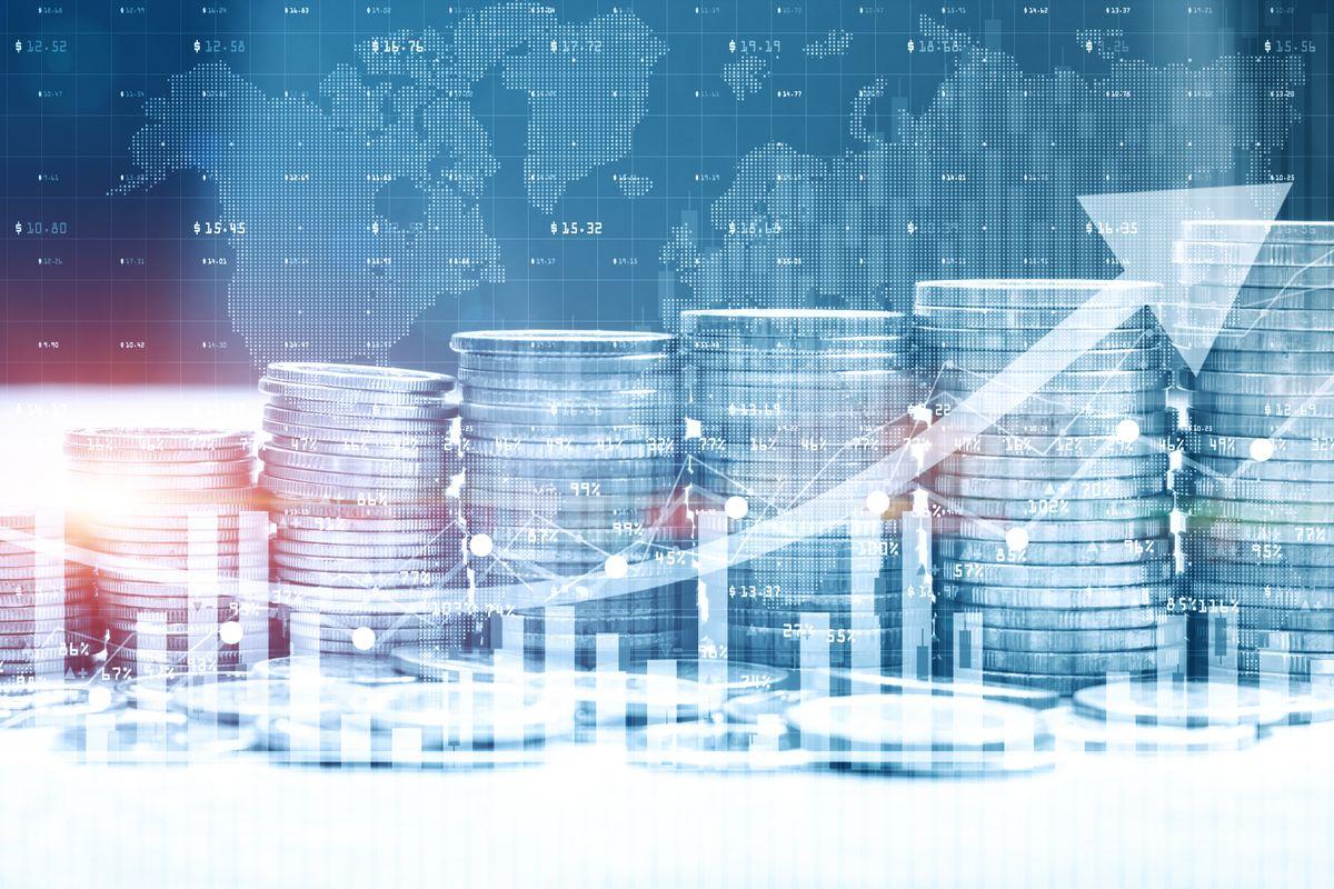 investimento monete rendita