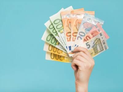 Aumento delle bollette, come risparmiare fino a 200 euro l'anno. Ecco alcuni consigli pratici