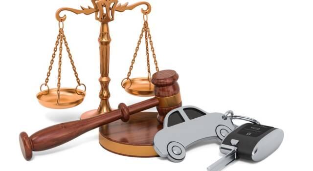 Pignoramento Autoveicoli cosa dice la legge e come funziona
