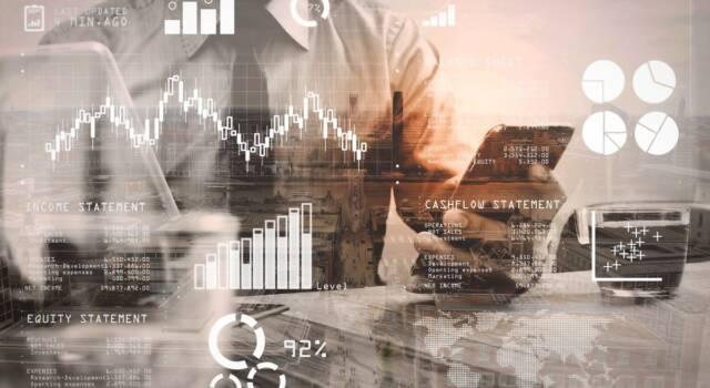 Fiducia, ottimismo, rialzo dei prezzi. Ecco cosa significa Bull Market per tutti gli investitori