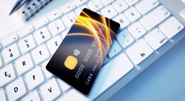 Il Pagamento con bancomat online:  Quando farlo e come procedere?