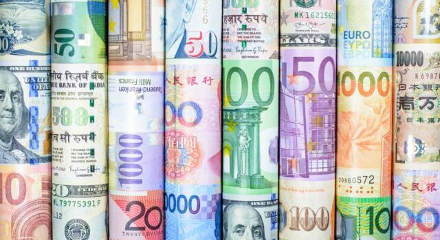 Termini rientro dei capitali: Quando si paga la voluntary disclosure