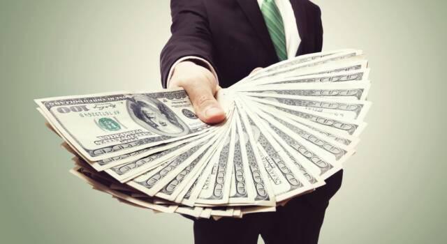 Cosa significa Finanza Comportamentale a livello teorico e pratico