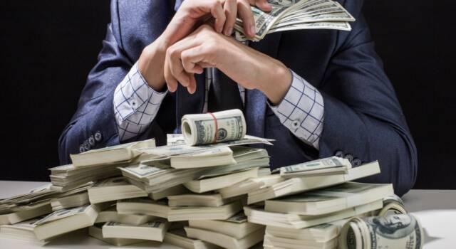 Obbligazioni in dollari: Quando comparle e valutare i rendimenti