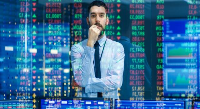 Cosa sono i titoli bancari e a chi conviene acquistarli? Un investimento a medio termine