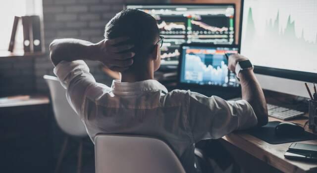 Il Conto Demo nel trading online:  Di cosa si tratta?