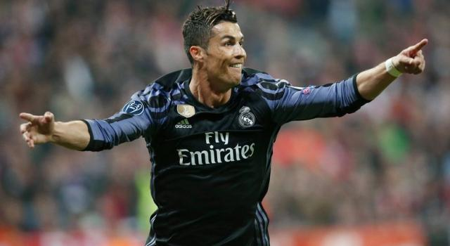 Champions League, trionfa il Real Madrid! Sconfitta la Juventus 4-1