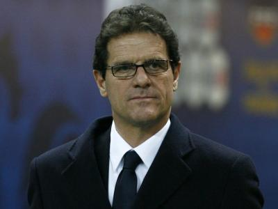 "Juventus, Capello attacca: ""Comico dare lo Scudetto 2006 all'Inter"""