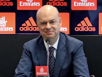 Milan, voluntary agreement: risposta della Uefa entro l'8 dicembre