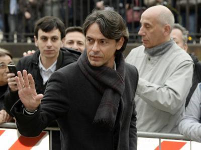 Atalanta-Milan story, l'1-3 del 2014/15: i rossoneri chiudono il campionato con una vittoria