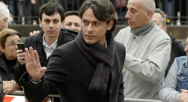 Rosa Milan 2014/15, l'annata nera di Inzaghi in panchina