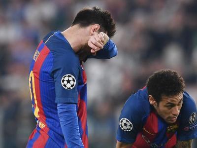 Maradona, Pelè o Messi: chi è il più forte?