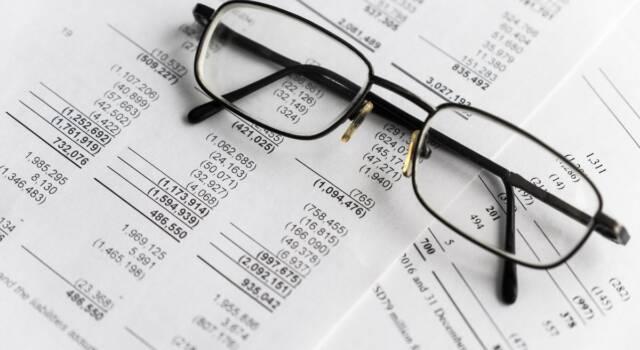Come portare a buon fine la richiesta del Cassetto Fiscale
