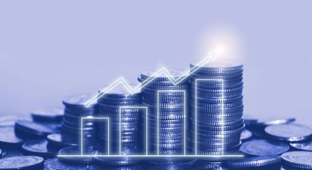 Come diversificare gli investimenti: Il modo corretto per agire