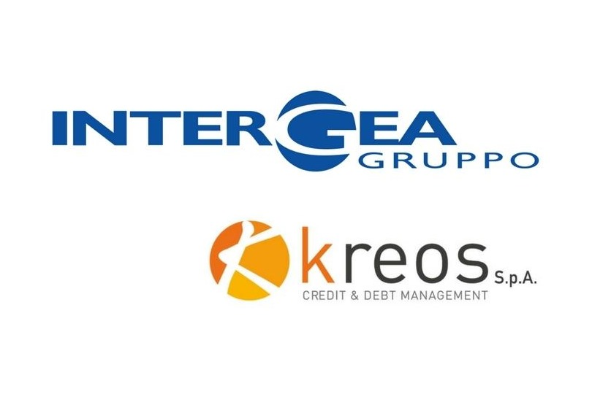 Gruppo Intergea Kreos SPA