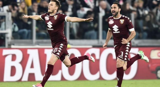 Probabili formazioni Serie A: Ljajic e Tumminello dal 1′. Emergenza Benevento