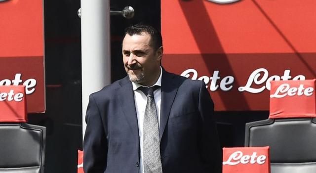 Milan, Wilshere ha deciso: lascia l'Arsenal