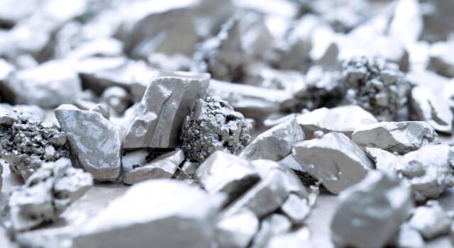 Dove trovare quotazioni platino?