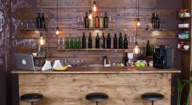 I requisiti necessari a ottenere gli incentivi per aprire un bar