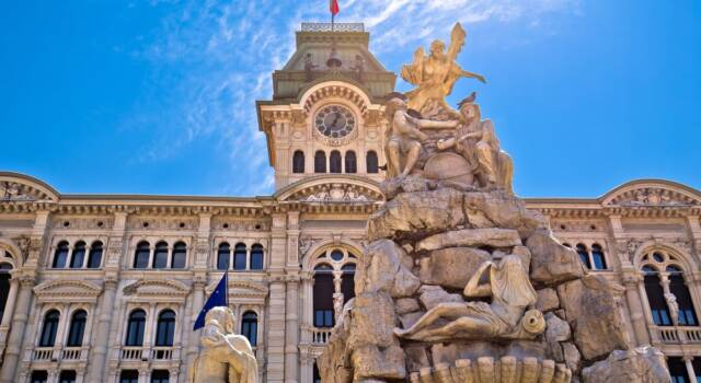 Tra le colline e il mare: i cinque agriturismi di Trieste