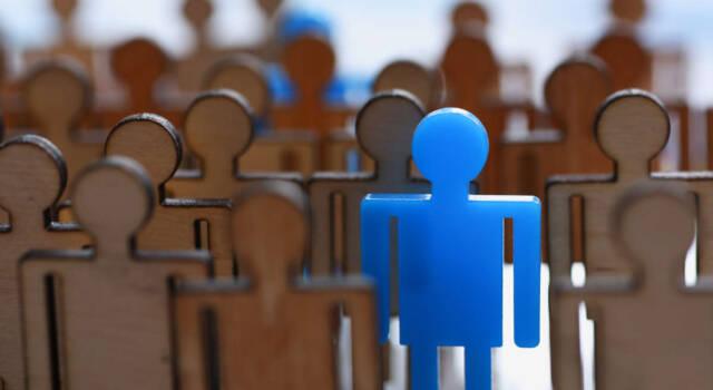 La diffusione del Blind Recruitment, le sue cause e i vantaggi