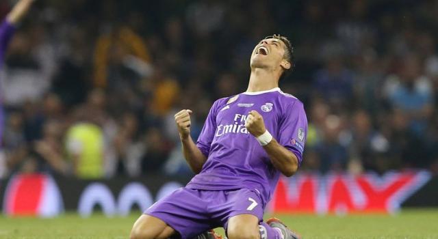 Mondiale per Club, il solito Ronaldo basta al Real Madrid. Gremio sconfitto