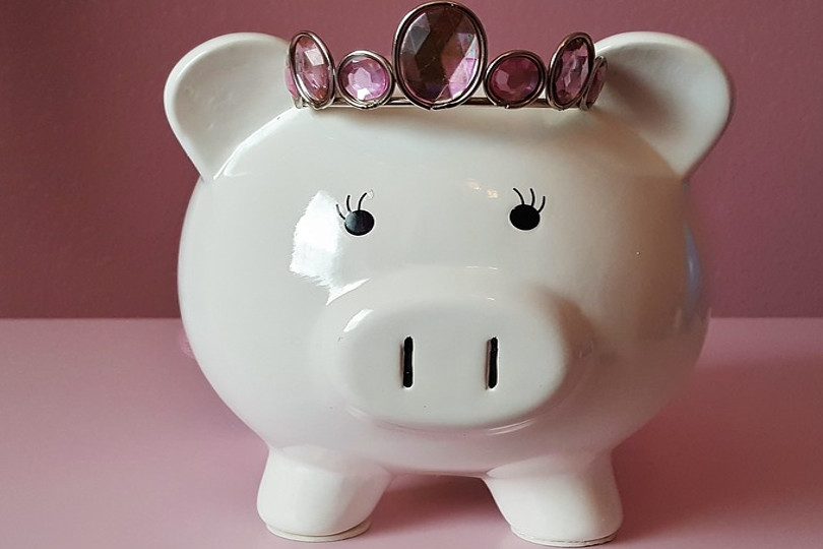 PX tassi prestiti