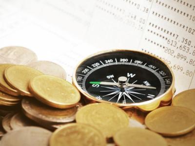 Come investire oggi: un glossario dei termini importanti