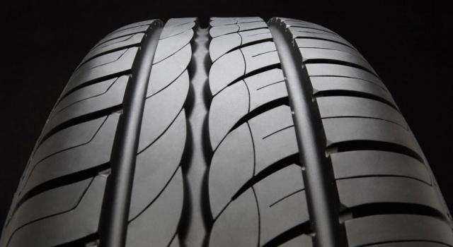Il pneumatico giusto per la tua autovettura