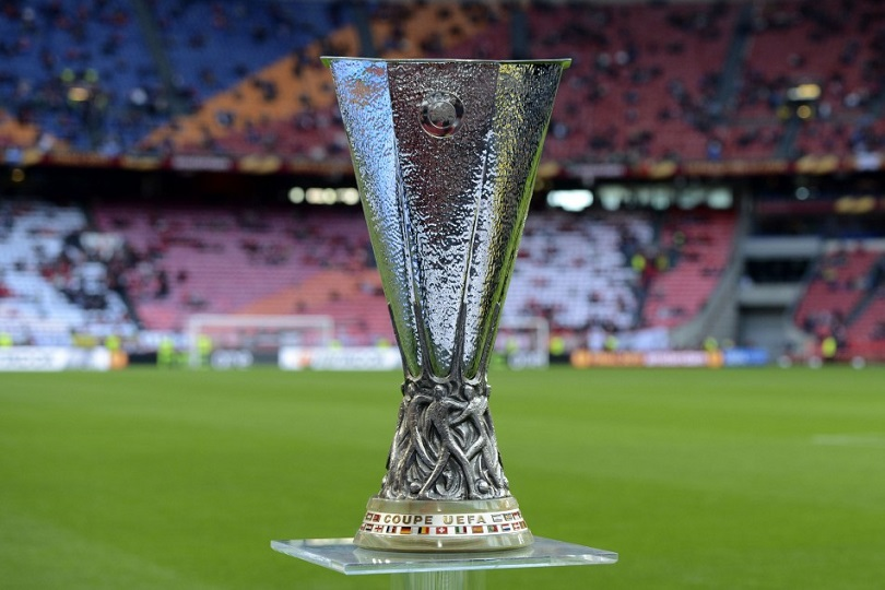 Milan Sorteggi Europa League 2018