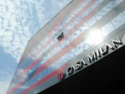 Puma cessione Milan Settlement Agreement