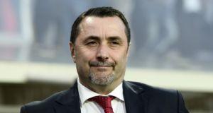 Massimiliano Mirabelli Mercato Milan cessioni