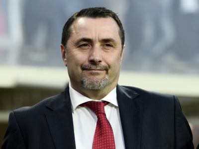 Mercato Milan, offerto Herrera: Mirabelli e Fassone ci pensano