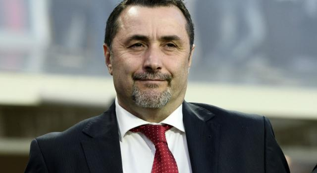 Massimiliano Mirabelli Manuel Locatelli Milan
